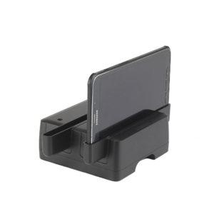 KOAMTAC Charging Cradle for Samsung Galaxy Tab Active2