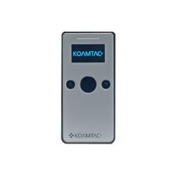 KDC270 - 1D or 2D Bluetooth Barcode Scanner