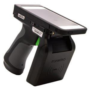 KOAMTAC 1.0W UHF Reader RFID Reader