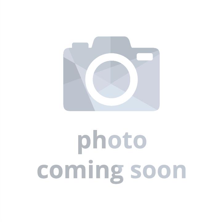 KOAMTAC Photo Coming Soon