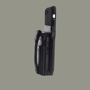 KDC470 External Battery companion