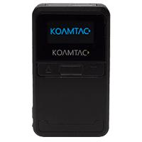 KOAMTAC KDC180 Wearable Companion Barcode Scanner
