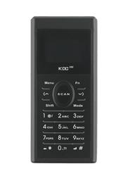 KDC350F IP65 Wi-Fi Barcode Scanner KOAMTAC