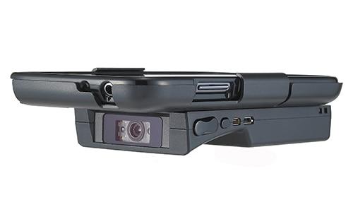 KOAMTAC KDC450 Bluetooth Barcode Scanner RFID Reader NFC Sled Scanner