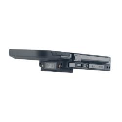 KDC470 Bluetooth Barcode Scanner SmartSled