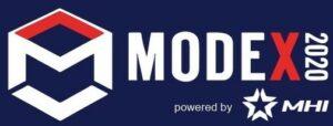 KOAMTAC at MODEX 2020