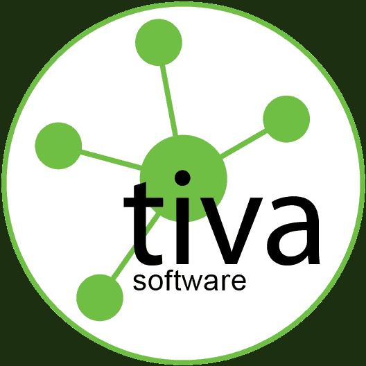 Tiva Software