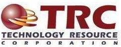 Technology Resource Corporation